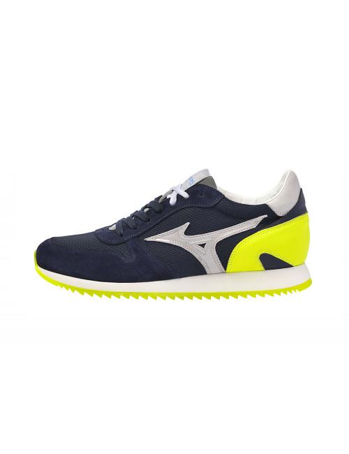 Sneaker Mizuno Etamin