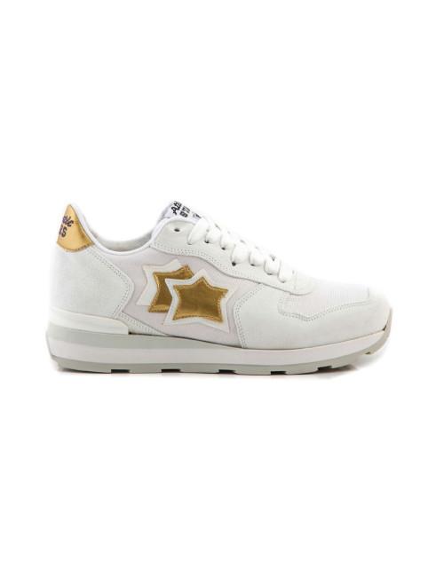 Sneaker Atlantic Stars Vega