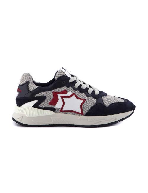 Sneaker Atlantic Stars Scorpius