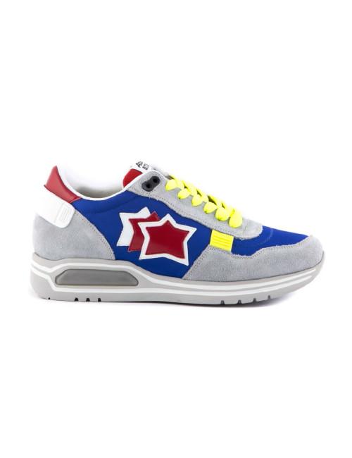 Sneaker Atlantic Stars Pegasus