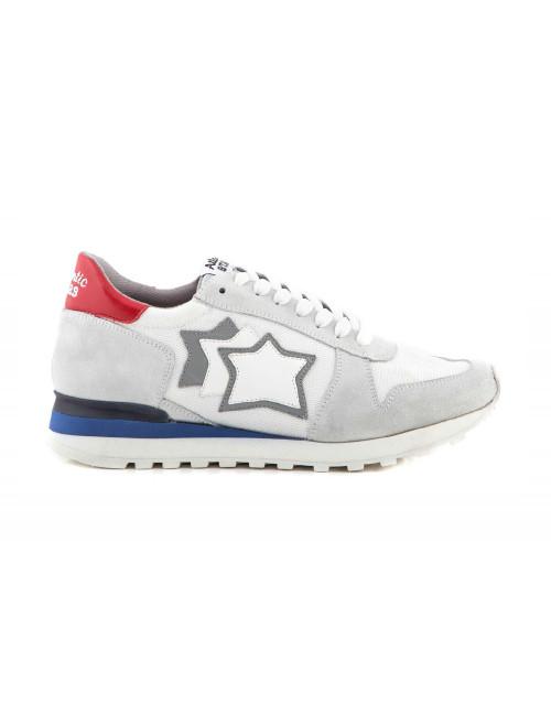 Sneaker Atlantic Stars Argo