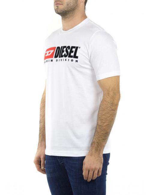 T-shirt DIESEL