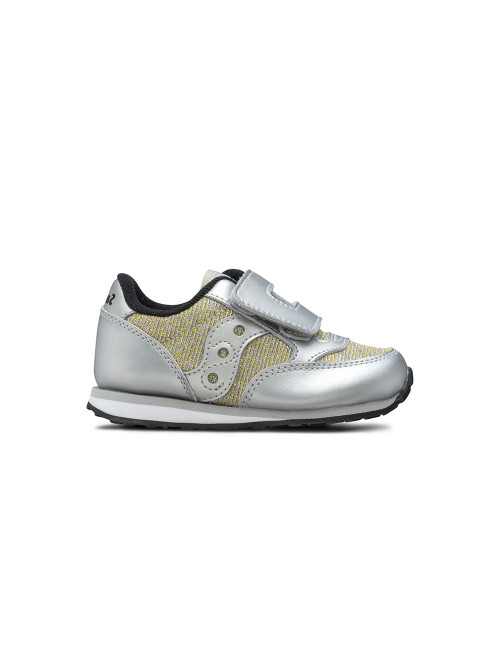 Sneaker Saucony Jazz O' Bambina
