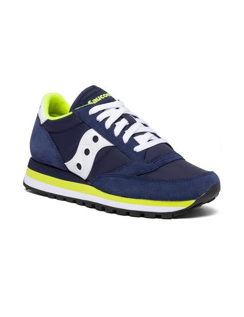 Sneaker Saucony Jazz O' Triple