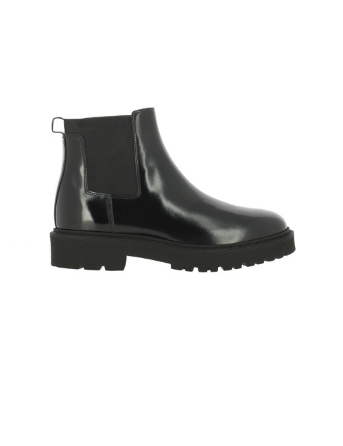 Chelsea Boot Hogan