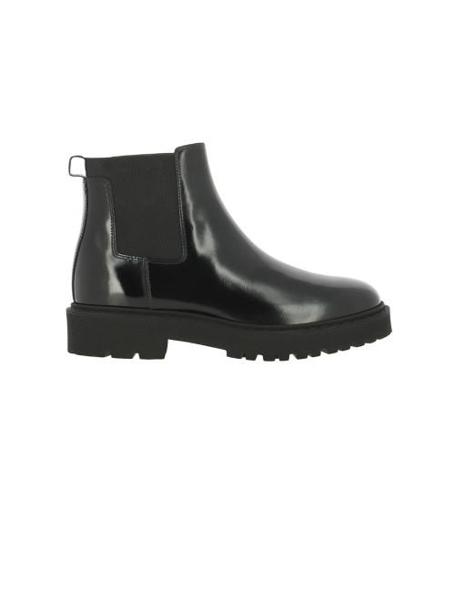 Chelsea Boot Hogan