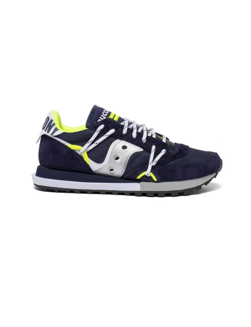 Sneaker Saucony Jazz DST