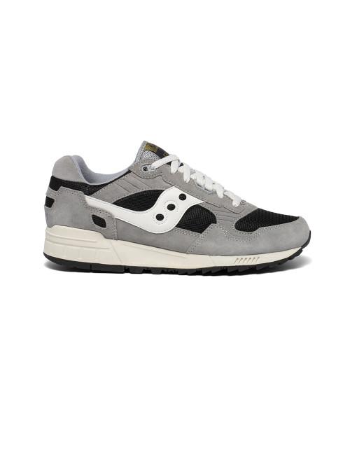 Sneaker Saucony Shadow 5000 Vintage