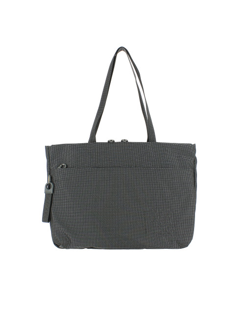 Shopper MD20 Mandarina Duck