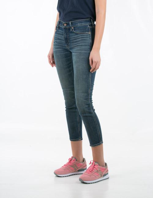 Jeans Tompkins Ralph Lauren