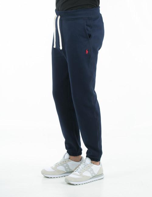 Joggers Polo Ralph Lauren