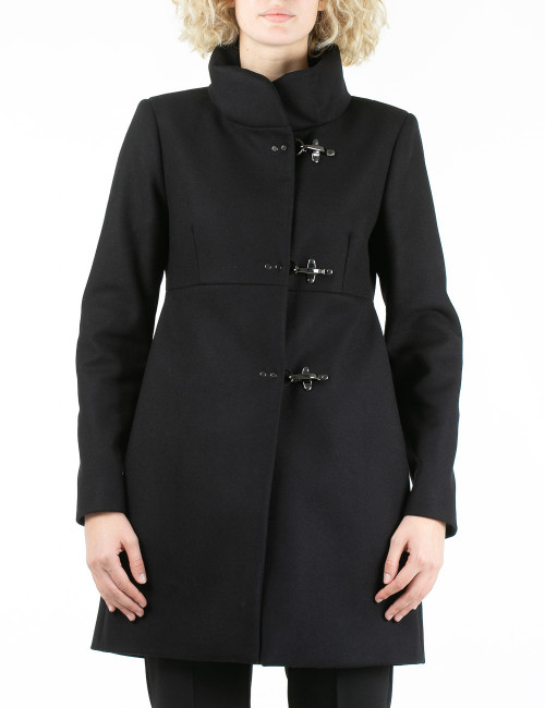 Cappotto Romantic Fay