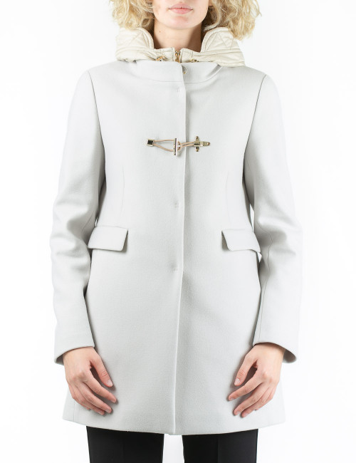 Cappotto Toggle Fay