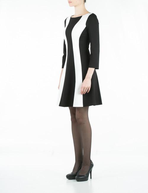 Vestito Carla Montanarini