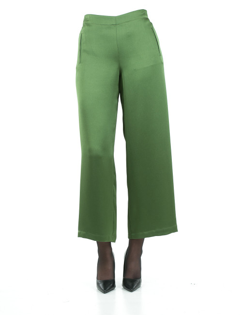 Pantalone Niù