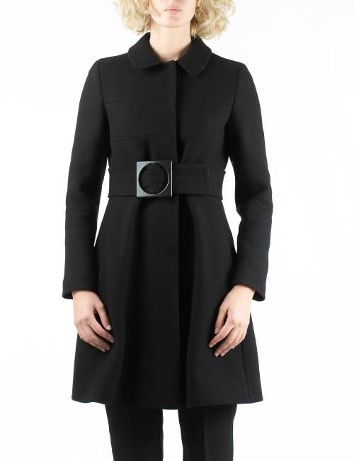 Cappotto Emporio Armani