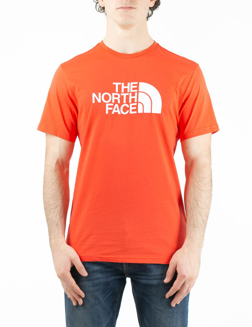 T-shirt The North Face