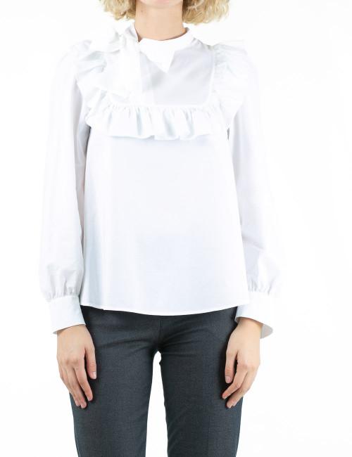 Camicia Ottod'Ame