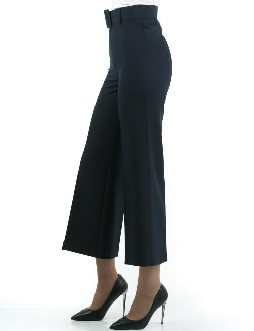 Pantalone Carla Montanarini