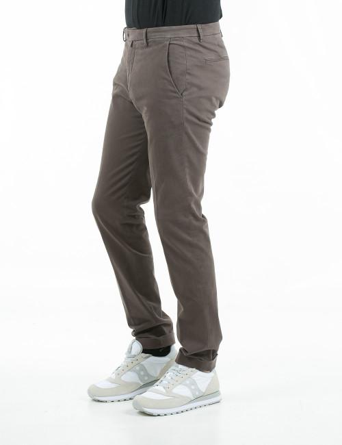 Pantalone chino Briglia 1949