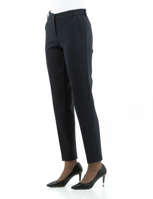 Pantalone Emporio Armani