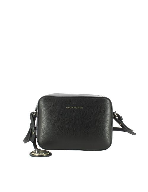 Mini Bag a tracolla Emporio Armani