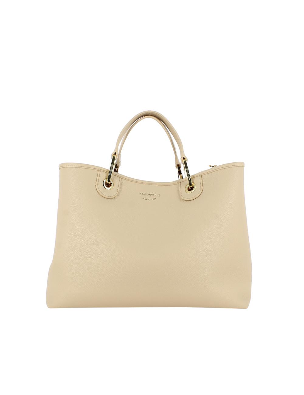 Shopper My EA Bag Emporio Armani