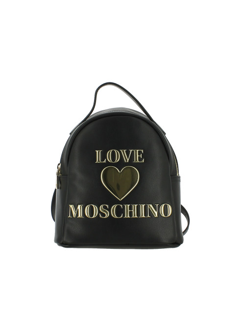 Zainetto Love Moschino