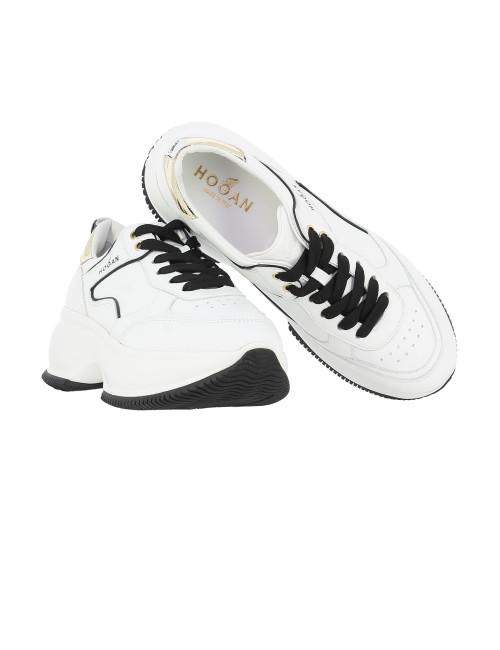 Sneakers Maxi I Active Hogan
