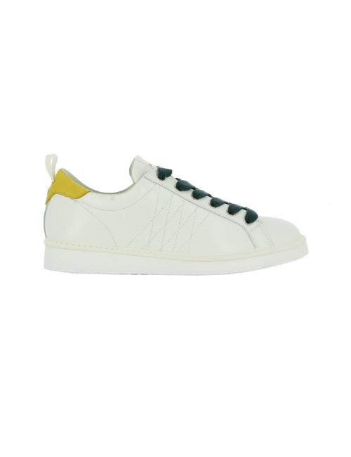 Sneaker Pànchic