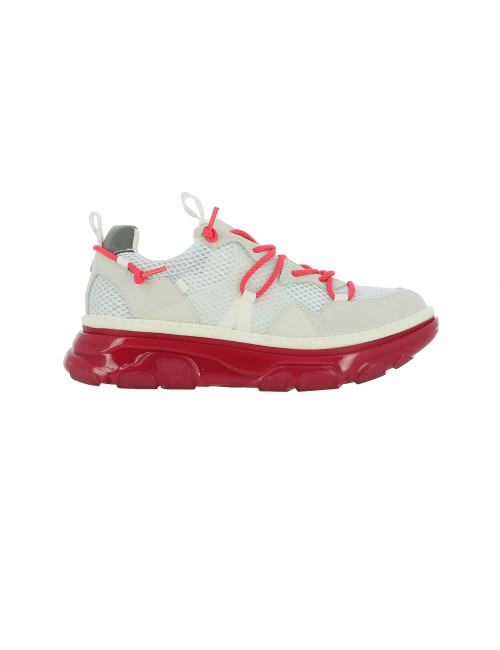 Sneaker Pànchic P21