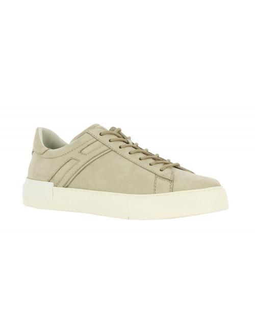 Sneaker Rebel Hogan