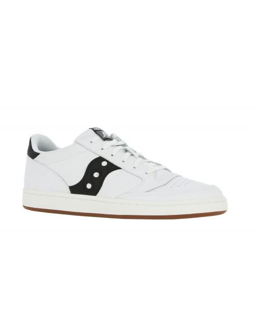 Sneaker Saucony Jazz Court