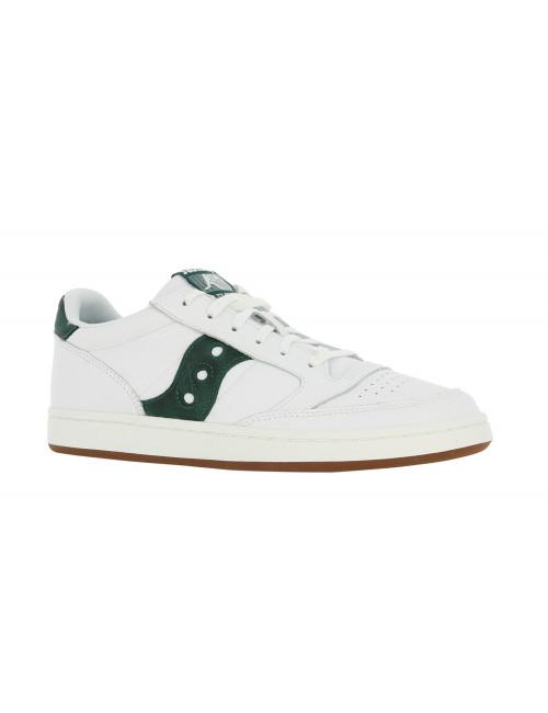 Sneaker Saucony Court