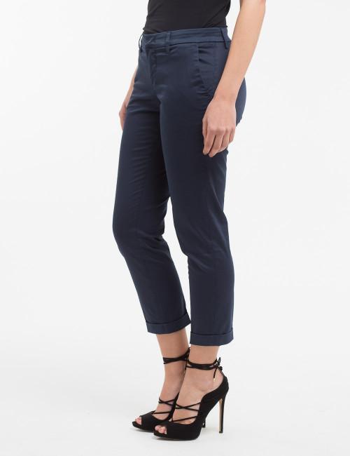 Pantalone Fay