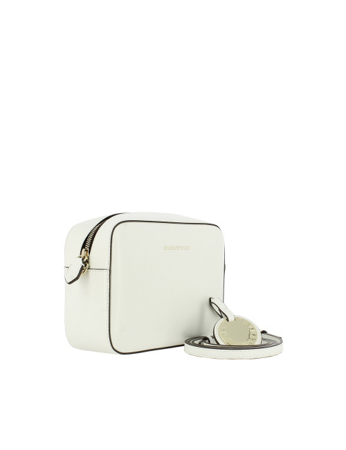 Mini Bag Emporio Armani