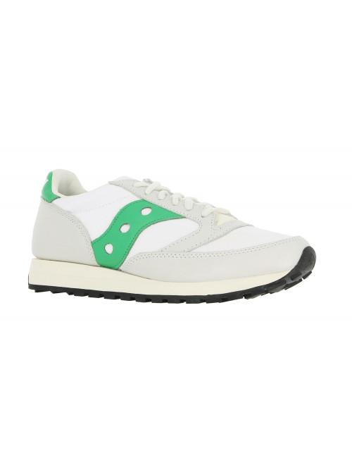 Sneaker Saucony Jazz 81