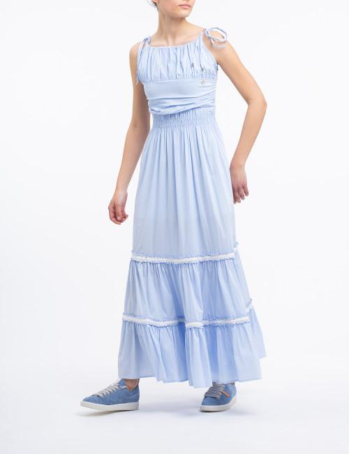Vestito lungo Relish