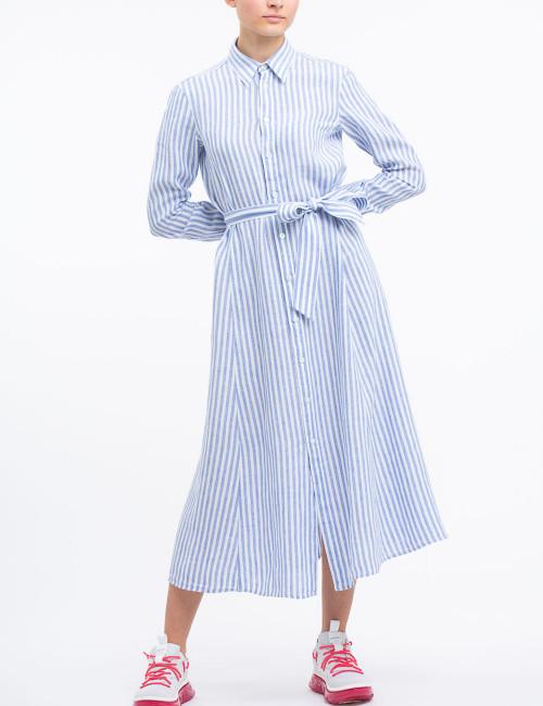 Vestito Ralph Lauren