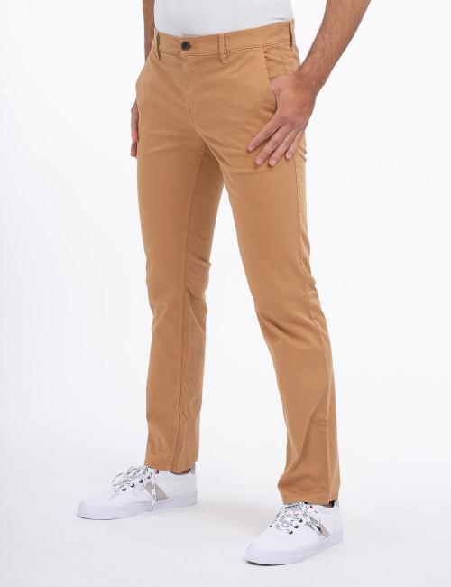 Pantalone Boss Casual