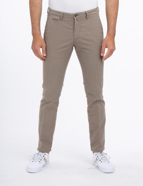 Pantalone Briglia 1949