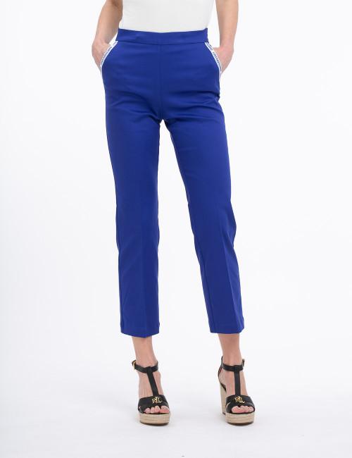 Pantalone Love Moschino