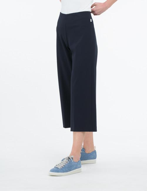 Pantalone Vicario Cinque