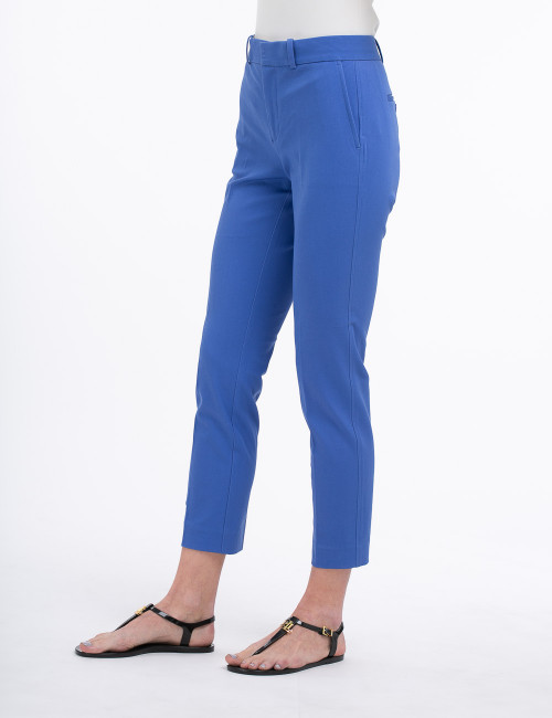 Pantalone Polo Ralph Lauren