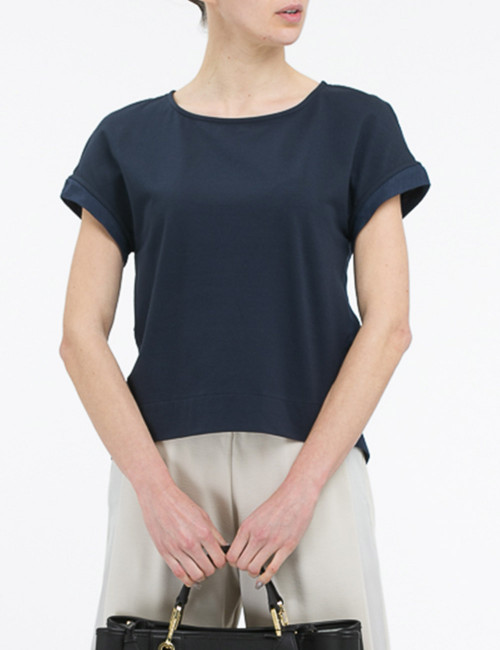 T-shirt Vicario Cinque