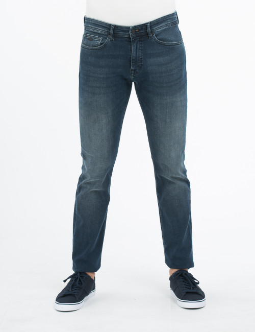 Jeans Boss Casual