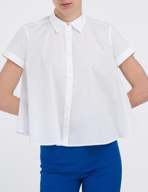Camicia Niù