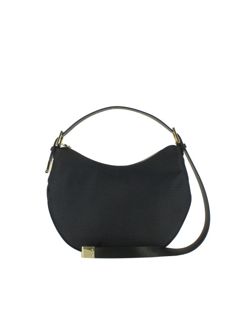 Borsa Hobo medium Borbonese