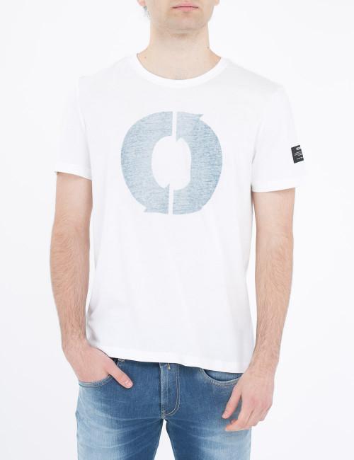 T-shirt Ecoalf
