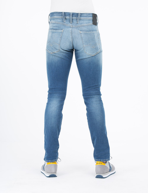 Jeans Replay
